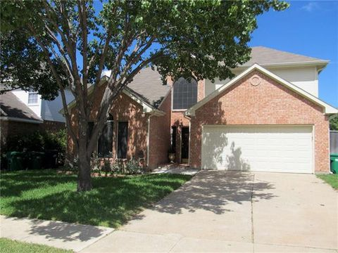 Photo of 1824 Robin Ln, Flower Mound, TX 75028