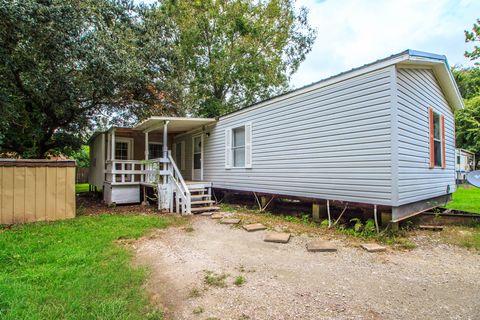 Mobile Homes For Sale Lafayette Louisiana Urban Home Interior