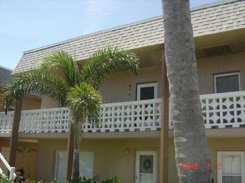 3150 N Atlantic Ave Unit 990 10 Cocoa Beach Fl 32931
