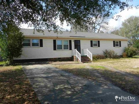Page 3 Florence Real Estate Florence Sc Homes For