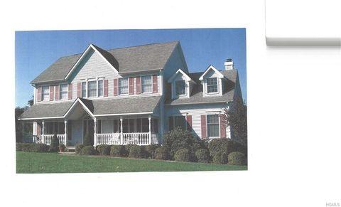 131-143 Starr Ridge Rd, Brewster, NY 10509