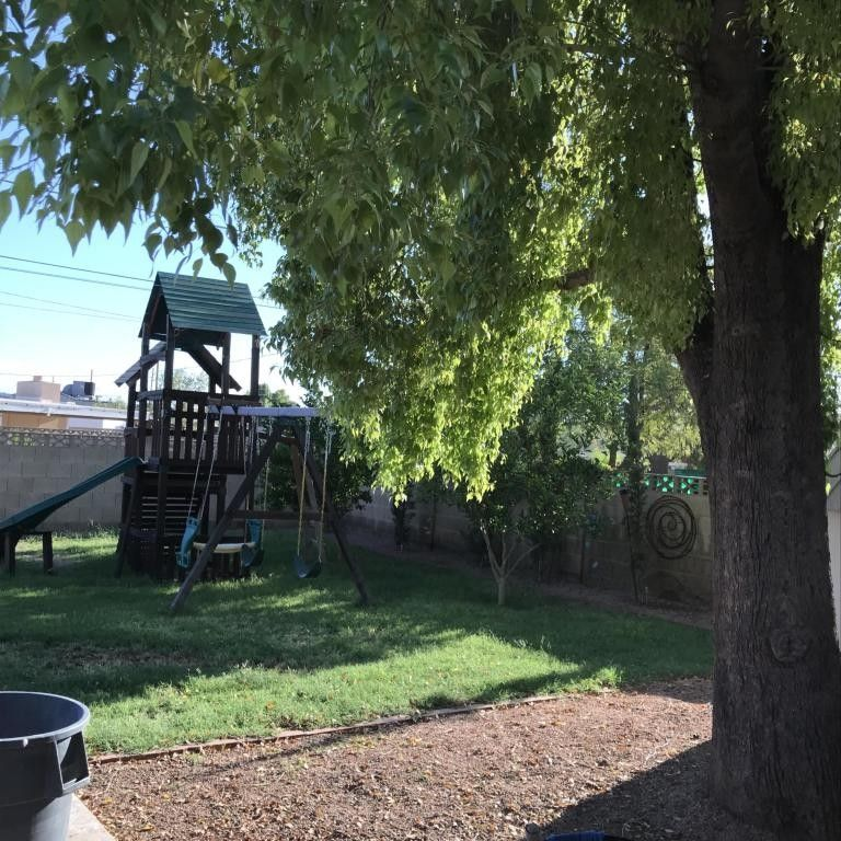 2247 W Palo Verde Dr, Phoenix, AZ 85015