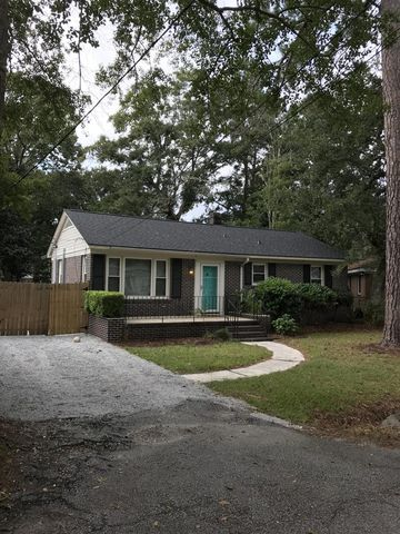 Photo of 1357 Coosaw Dr, Charleston, SC 29407