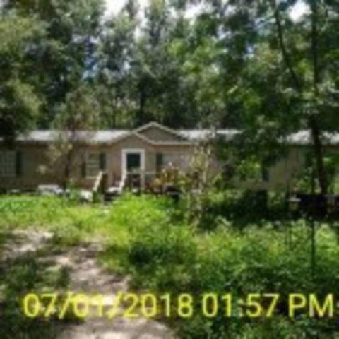 16386 Sw 53rd Pl, Ocala, FL 34481