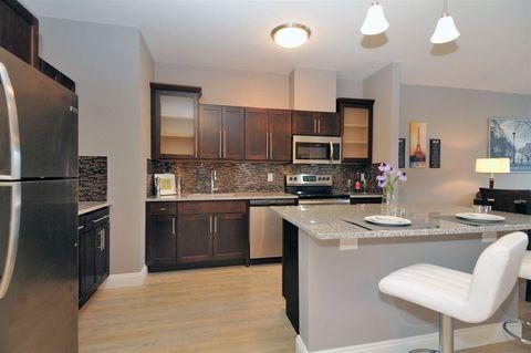 Photo Of 6400 Jefferson St Unit 202 West New York Nj 07093 House For Rent