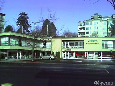 Photo of 204 Central Way, Kirkland, WA 98033