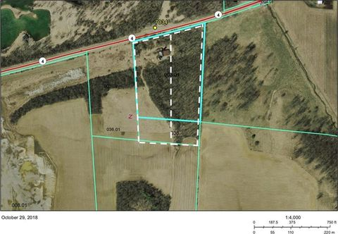 Mechanicsburg Ohio Map.Mechanicsburg Oh Land For Sale Real Estate Realtor Com