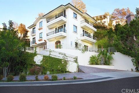 Hollywood Dell, Los Angeles, CA Apartments for Rent - realtor.com®