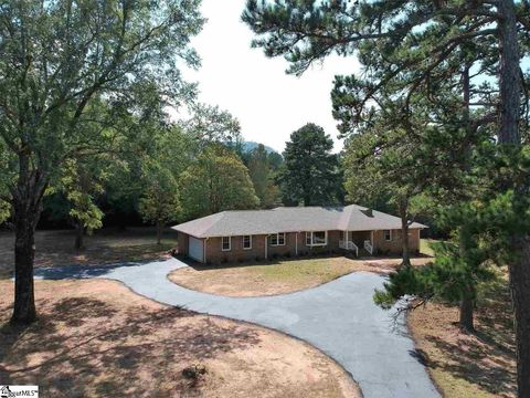 1026 Little Texas Rd, Travelers Rest, SC 29690