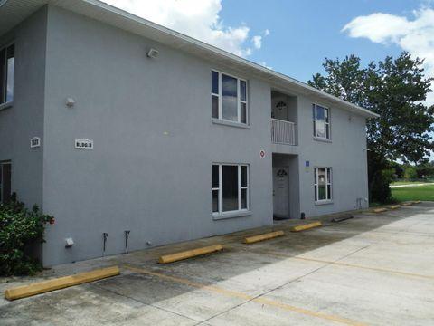 1527 Schoolhouse St Ste B4, Merritt Island, FL 32953