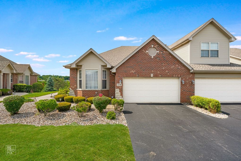 11738 Imperial Ln Orland Park, IL 60467