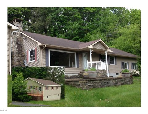 Photo of 771 Carlton Rd, South Sterling, PA 18466