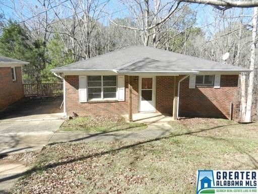 21074 Martin Dell Dr, Lake View, AL 35111