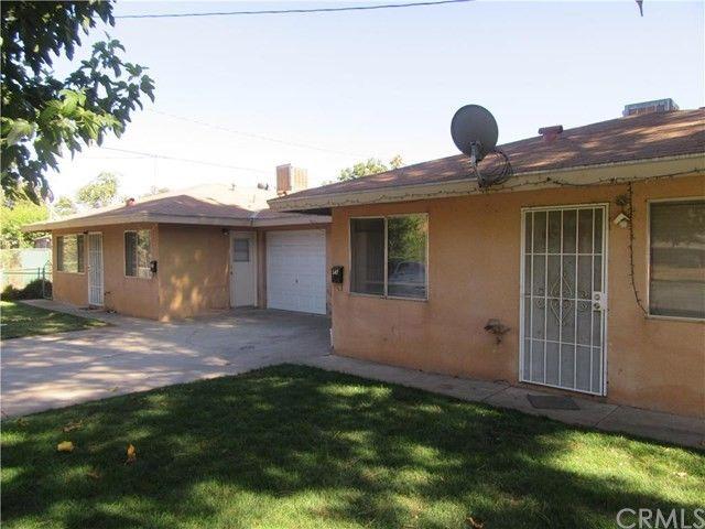986 Magnolia Ave Beaumont, CA 92223