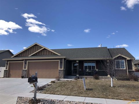 Rapid City, SD Real Estate - Rapid City Homes for Sale - realtor.com®