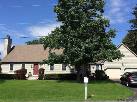 Photo of 1331 Brookview Station Rd, Schodack Landing, NY 12033