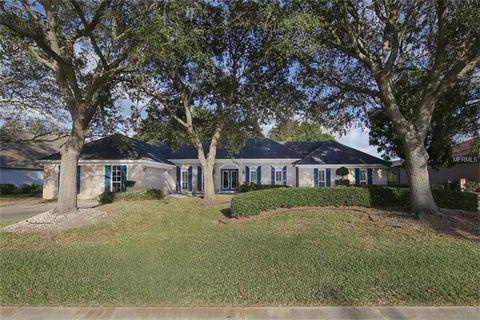 3202 Lakeside Cir, Parrish, FL 34219