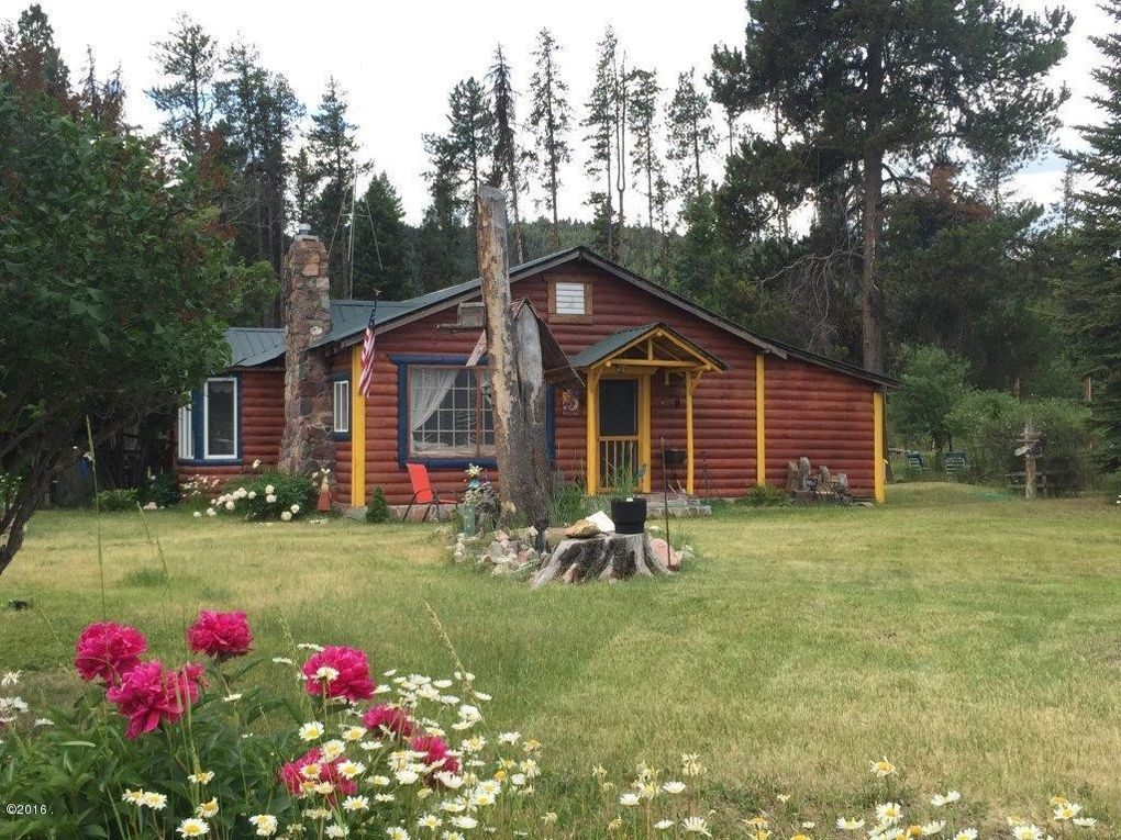 seeley lake buddhist singles Interactive and printable 59868 zip code maps, population demographics, seeley lake mt real estate costs, rental prices, and home values.
