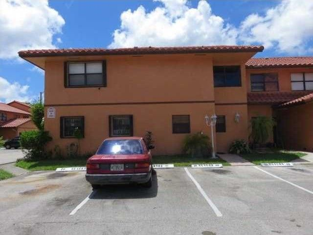 39 mls m6060177335 in hialeah fl 33016 home for sale and