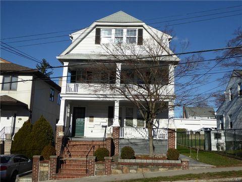 31 Church St, Tarrytown, NY 10591