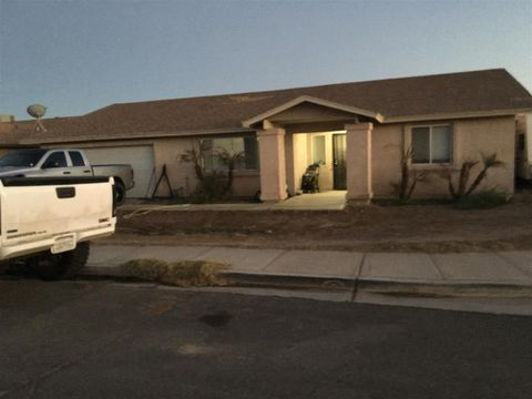 Photo of 7317 E 25th St, Yuma, AZ 85365