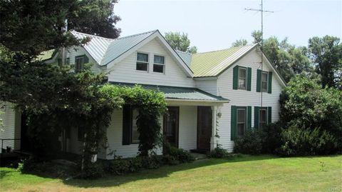 3436 County Route 6, Hammond, NY 13646