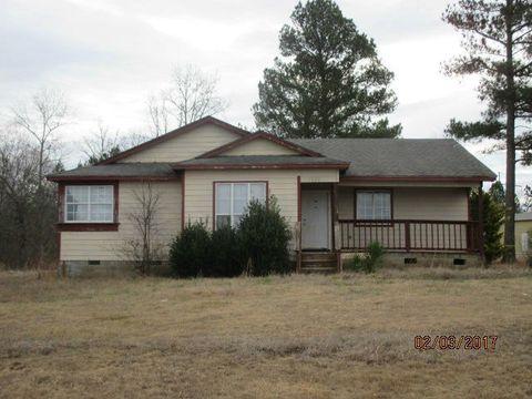 1020 County Road 564, Ripley, MS 38663