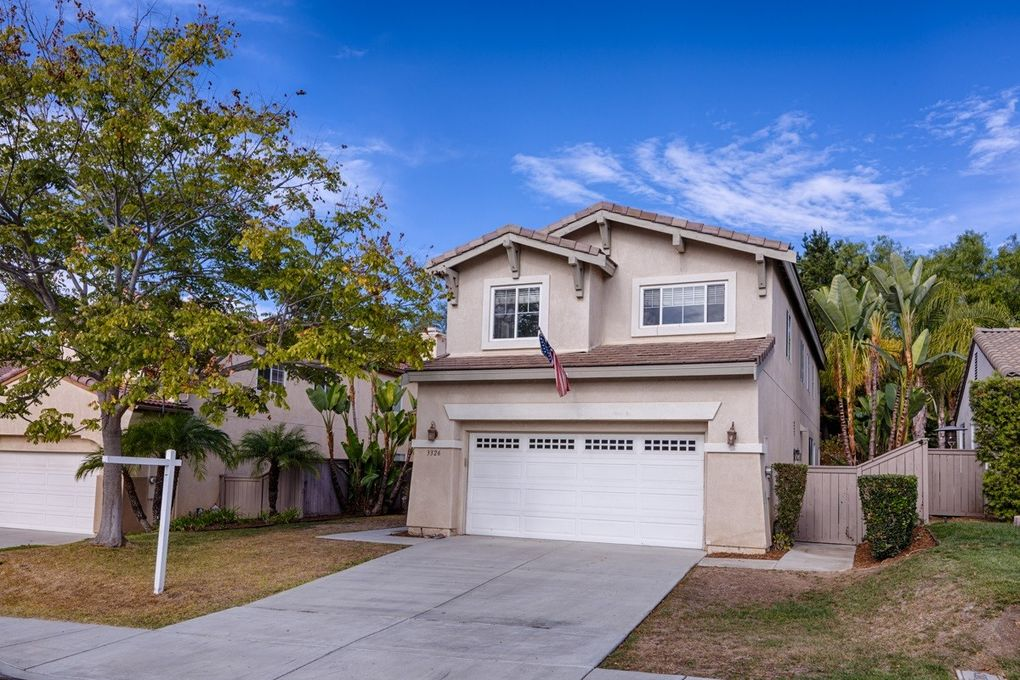County Of San Diego Property Sales Records