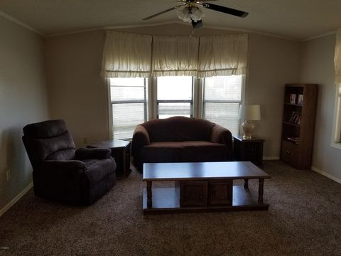Photo of 5735 E Mc Dowell Rd Lot 253, Mesa, AZ 85215