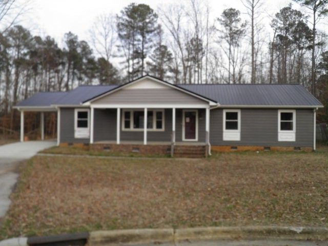 106 Macallen Ct Roanoke Rapids Nc 27870 Realtorcom