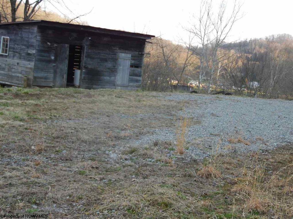 W Fork Riv Hwy Walkersville, WV 26447