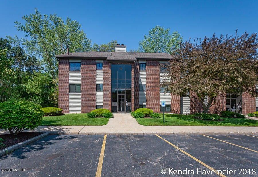 3400 Devonwood Hls Ne Apt F, Grand Rapids, MI 49525