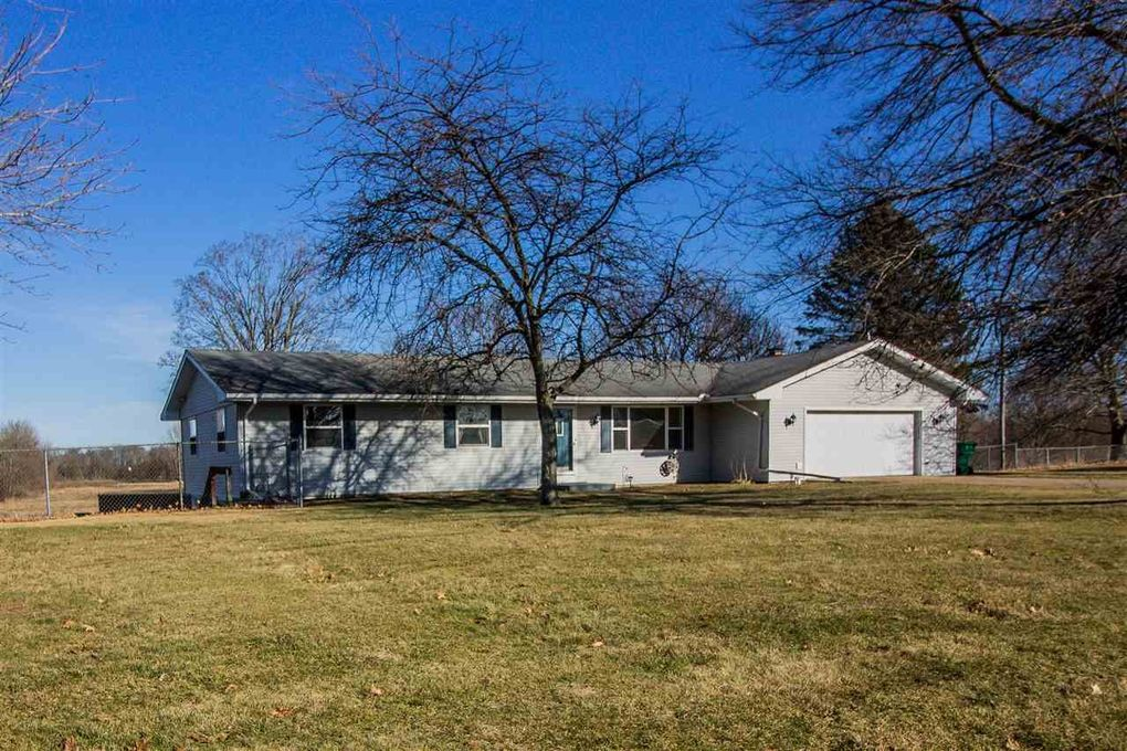 24909 layton rd south bend in 46614