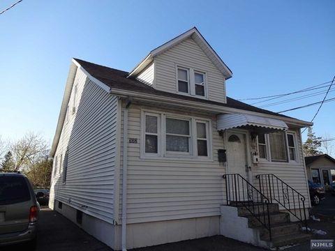 532 Mc Bride Ave, Woodland Park, NJ 07424