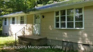 Photo of 4014 5th Street Rd, Huntington, WV 25701