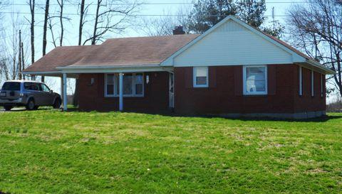 Photo of 6217 Highway 433, Willisburg, KY 40078