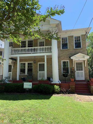 Astonishing Atlanta Ga Multi Family Homes For Sale Real Estate Download Free Architecture Designs Momecebritishbridgeorg