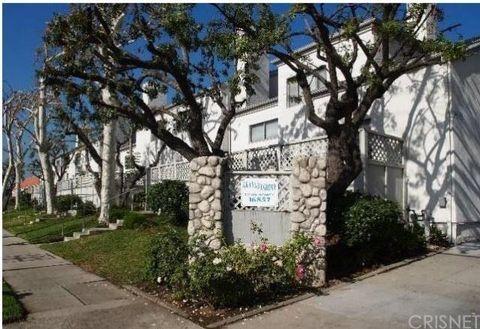 16857 San Fernando Mission Blvd Unit 8, Granada Hills, CA 91344