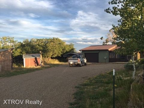 Photo of 18129 Rd 278, Dolores, CO 81323