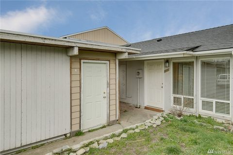 Lake Stevens, WA Recently Sold Homes - realtor.com® on