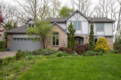 river trace westerville oh real estate homes for sale realtor com rh realtor com