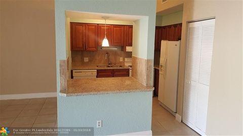 Invervillas Environs, Lauderhill, FL Apartments for Rent - realtor ...