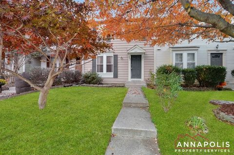 Photo of 1184 White Coral Ct, Arnold, MD 21012