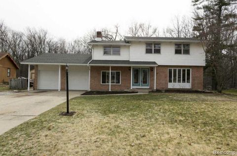 Garfield Park Grand Rapids Mi Foreclosures Foreclosed Homes For Sale Realtor Com