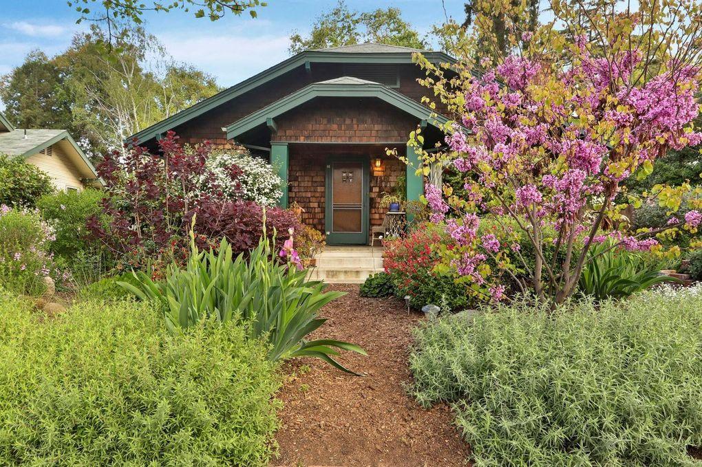 117 W Euclid Ave Stockton, CA 95204