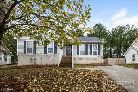 Photo of 205 Stockland Rd, Irmo, SC 29063