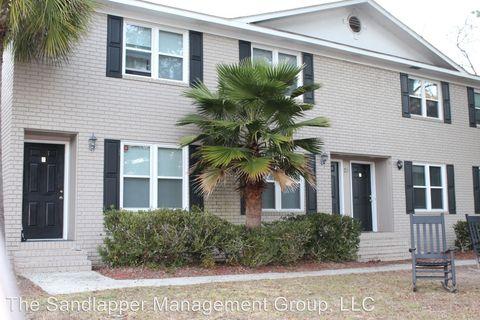 Photo of 21 S Anderson Ave Apt B, Charleston, SC 29412