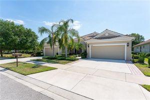 1711 Belvidere Rd, Englewood, FL 34223 - realtor.com®