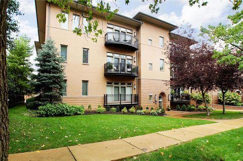 Park Haven Estates Saint Louis Mo Real Estate Homes For
