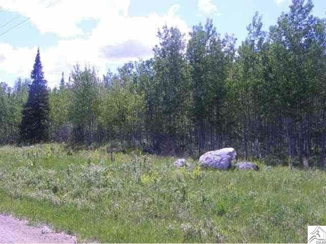 county road 119 orr mn 55771 land for sale and real estate listing